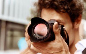 Tips for Better Villa Photography